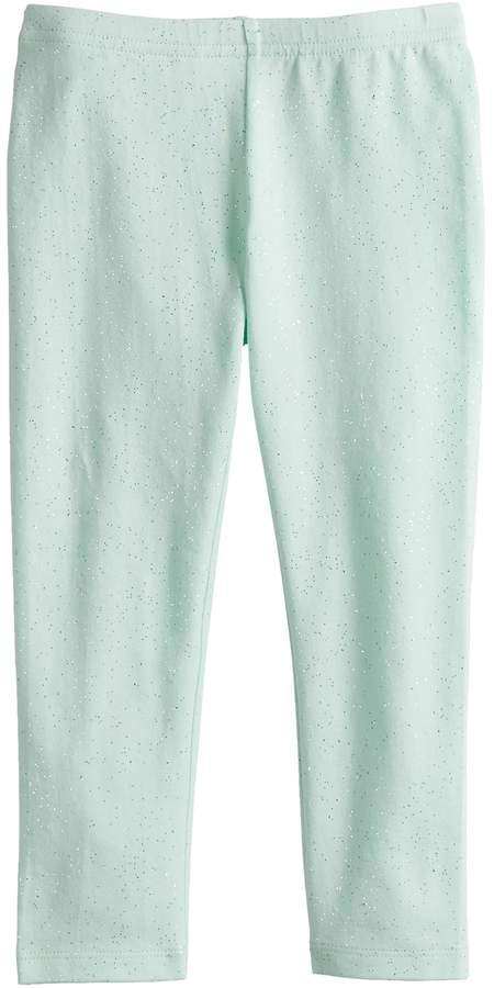 a99d43935f561 Jumping Beans Pants - ShopStyle
