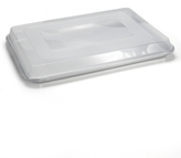 "Nordicware 13"" x 18"" Covered Baker's Half Sheet"
