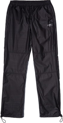 AFFIX Technical Nylon Jogger Pants