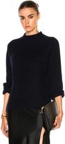 Nili Lotan Karoline Sweater