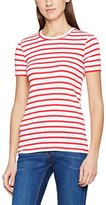 Petit Bateau Women's 24377 T-Shirt