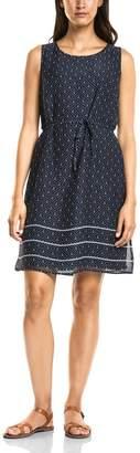 Street One Women's 140689 Dress