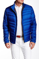 HUGO BOSS Daniel Down Jacket