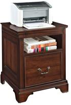 Huff File Cabinet