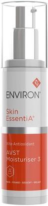 Environ Vita Antioxidant AVST 3 50ml