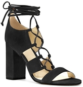 Vince Camuto Wendell – Lace-Up Sandal