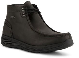 Lugz Mens Antonio Chukka Boot