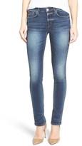 Women's Mcguire Valetta Straight Leg Jeans
