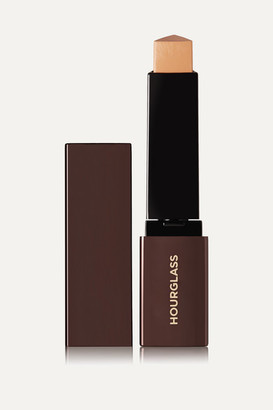 Hourglass Vanish Seamless Finish Foundation Stick - Beige