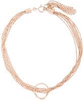 Ginette Unchained bracelet