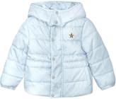 Gucci Puffa coat 6-36 months