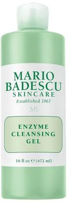 Mario Badescu Enzyme Cleansing Gel
