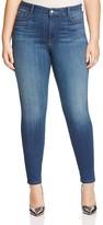 NYDJ Plus Ami Skinny Legging Jeans in Saint Veran