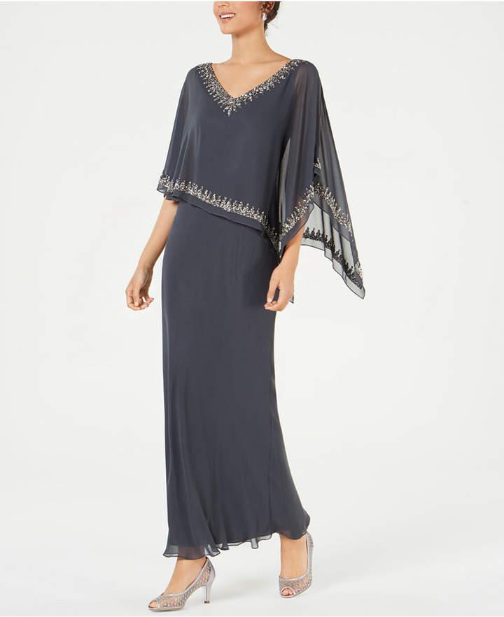 8f9f78e1ccb3 J Kara Evening Dresses - ShopStyle