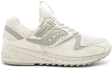 Saucony Grid 8500 Weave