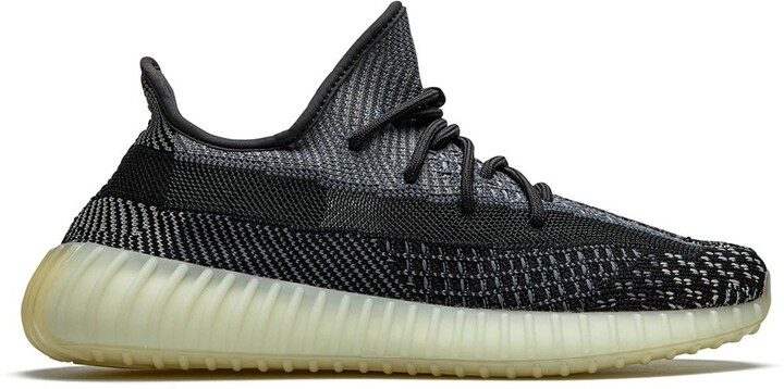 """Yeezy Boost 350 V2 """"Carbon"""" sneakers"""