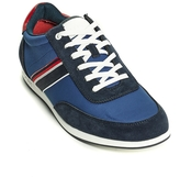 Tommy Hilfiger Vintage Sneaker
