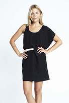 Karen Zambos Jase Dress