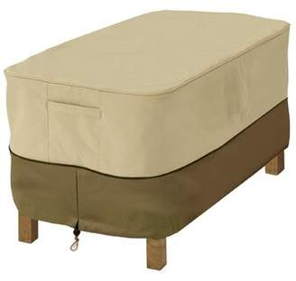 Freeport Park Donahue Water Resistant Patio Chair Cover Freeport Park