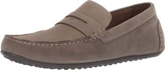 Crevo Men's Barnet Shoe