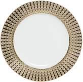 Biba Deco Peacock Side Plate