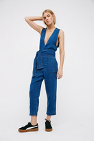 Free People Morning Star One Piece
