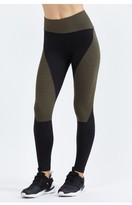 Koral Pretender High Rise Legging