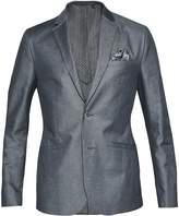 Ted Baker Men's Nublaz Modern Fit Blazer