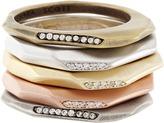 Kendra Scott Joel Stackable Ring Set