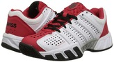 K-Swiss Bigshot Light 2.5 Tennis (Little Kid/Big Kid)