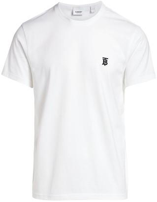 Burberry Parker Core T-Shirt