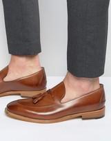Paul Smith Harding Tassel Loafers