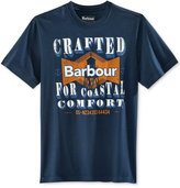 Barbour Men's Craft Tower T-Shirt