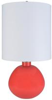 Surya Lyric Table Lamp
