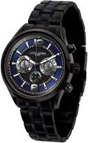 Jorg Gray JG6100-21, Men's Watch