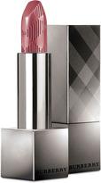 Burberry 'Lip Cover' Soft Satin Lipstick Autumn/Winter Collection
