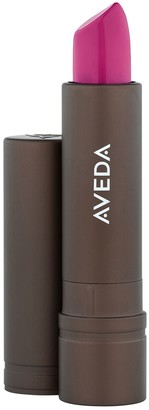Aveda Feed My Lips Pure Nourish-mint Lipstick - Colour Passion Fruit