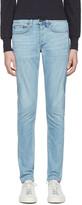 Rag & Bone Blue Standard Issue Fit 1 Jeans
