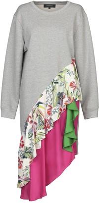 Barbara Bui 3/4 length dresses - Item 15013968AW