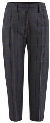Acne Studios Suit trousers