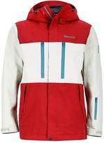 Marmot Sugarbush Jacket