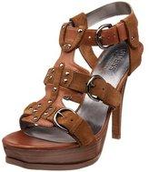 Women's Thistle Sandal