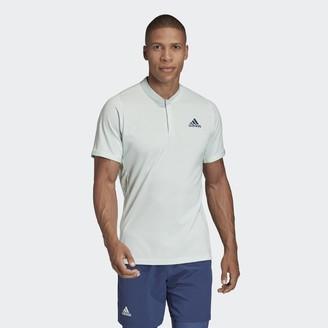 adidas FreeLift HEAT.RDY Polo Shirt