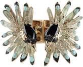 Roberto Cavalli Bracelets - Item 50191512