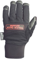 JCPenney Tough Duck Cold-Weather Work Gloves