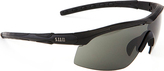 5.11 Tactical Raid Sunglasses