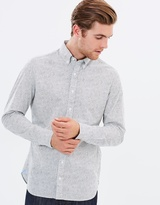 Mng Anfer Shirt