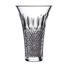 Waterford Crystal Treasure Of The Sea Colleen Vase 30Cm