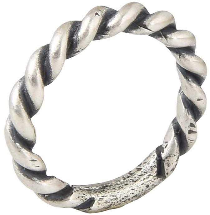 Manuel Bozzi Rings - Item 50195332VN
