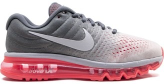 Nike Wmns Air Max 2017 sneakers